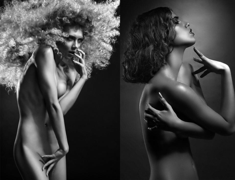 Hairriah art of hair