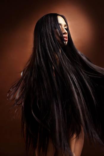 offer hairriah