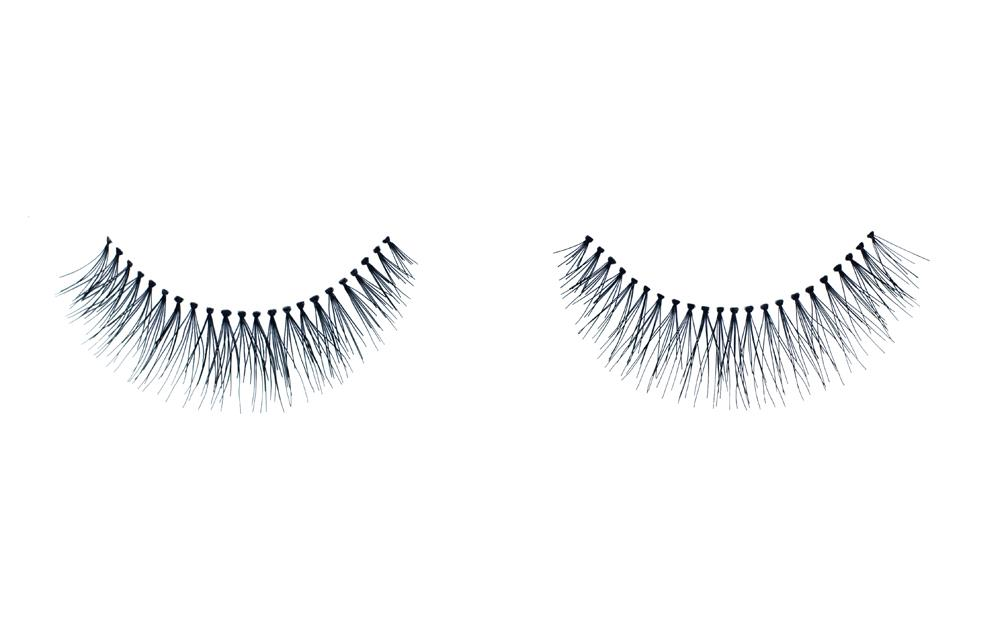 Natural Beauty Lashes