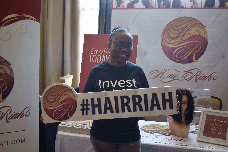 Toronto Caribbean Business Social