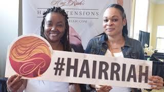 Toronto Caribbean Social Recap