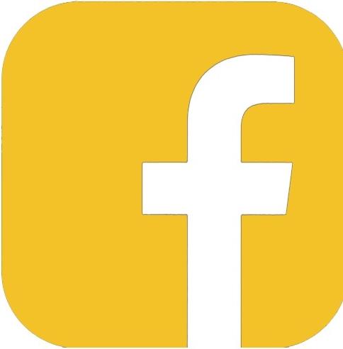 PFC Facebook