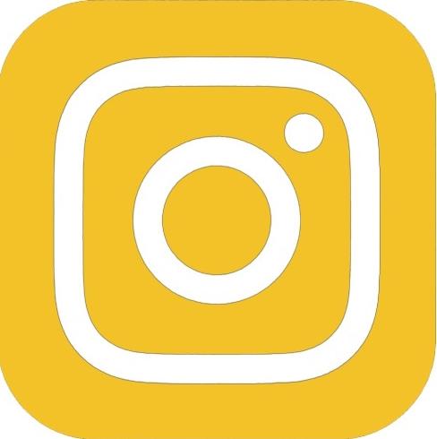 PFC Instagram